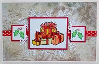 Отдается в дар Подарю подарок