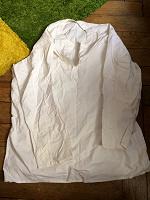 Отдается в дар Рубаха