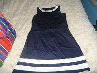 Отдается в дар Платье размер 46 или 48