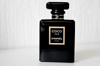 Отдается в дар Духи Chanel Coco Noir