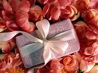 Отдается в дар Дар-сюрприз для вас