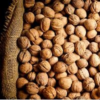 Отдается в дар Грецкие орехи