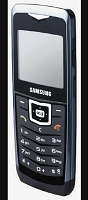 Отдается в дар Samsung SGH-U100