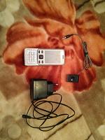 Отдается в дар Nokia 6300