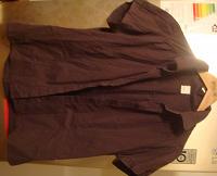 Отдается в дар рубашки блузы