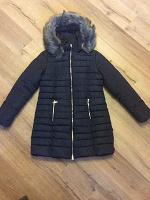 Отдается в дар Куртка( пальто).