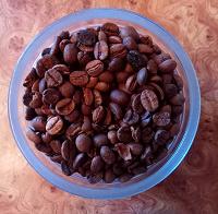 Отдается в дар Кофе из Турции
