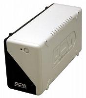 Отдается в дар ИБП Powercom WAR-600 A