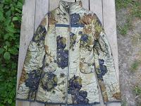 Отдается в дар Куртка женская. размер XS