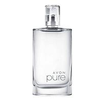 Отдается в дар Туалетная вода Avon Pure для нее