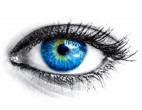 Отдается в дар Операция по замене хрусталика при катаракте