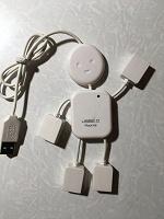 Отдается в дар USB 2.0