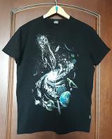 Отдается в дар Мужская футболка