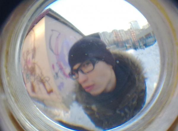 Фото Acid13