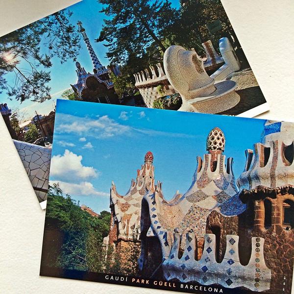 Картинки кукушка, открытка из испании