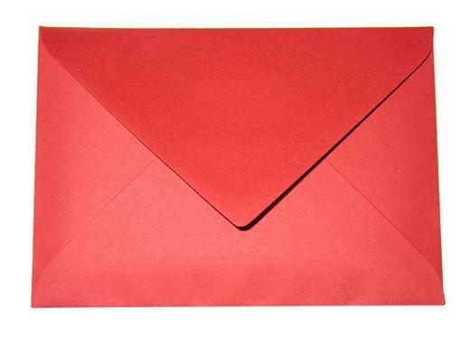Картинка конверты для детей, почту спасибо