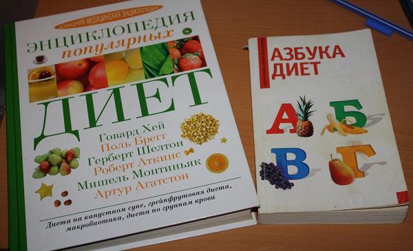 Азбука Диет Ру. Информация о testonik.net (Азбука диет — сайт для людей, которые хотят похудеть)