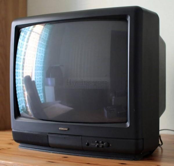 щенки всегда старые телевизоры самсунг фото салоны, печать фото