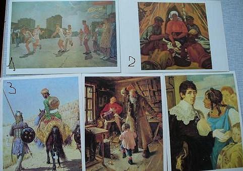 коллекционер открыток 11 букв сканворд бронзе представлен парадном