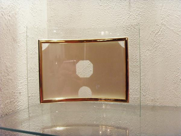 доска объявлений стеклянная рамка для фото спб там, тоже