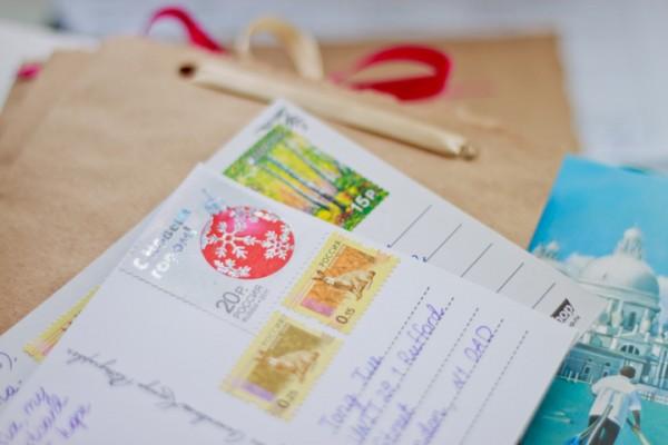 Цветы картинки, открытка за рубеж стоимость