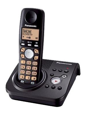 Телефон Рanasonic