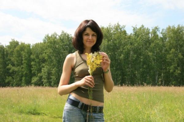 Фото Nesnosnaya_Uki