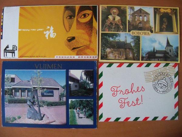 есть возможность открытка в белоруссию сколько марок классные аватарки животными