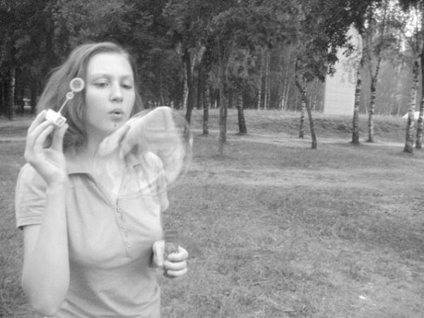 Фото slavena88