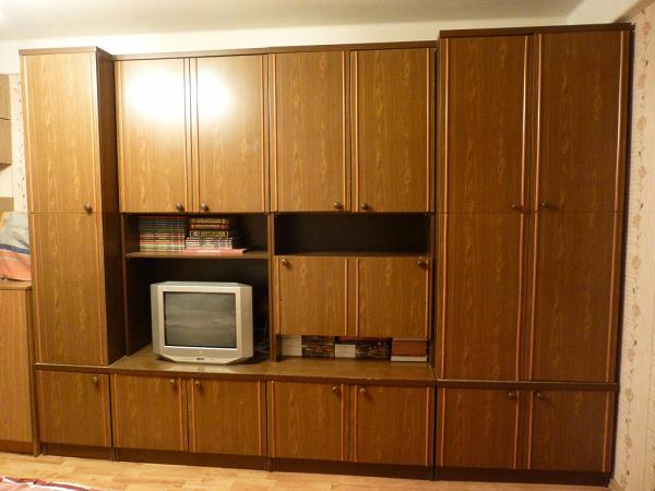 отдам даром в санкт петербурге мебель с фото поселка
