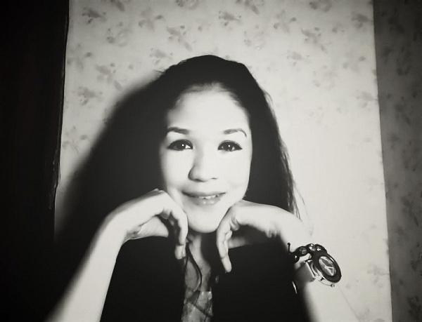 Фото LESYASHKA
