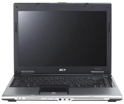 Ноутбук Acer Aspire 3680