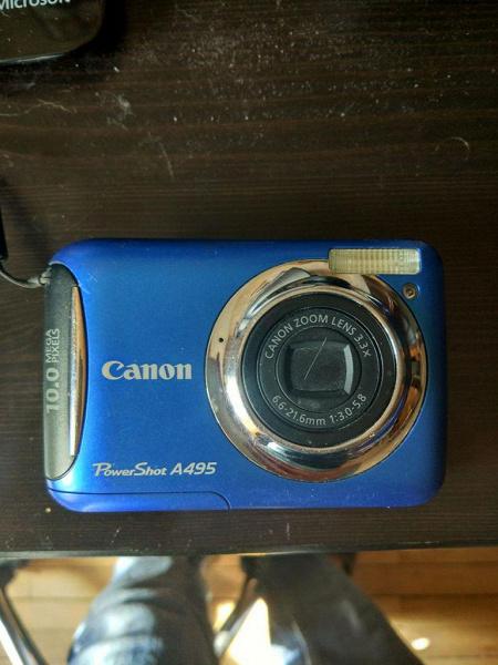 Выпускает ли зенит сейчас фотоаппараты возможен