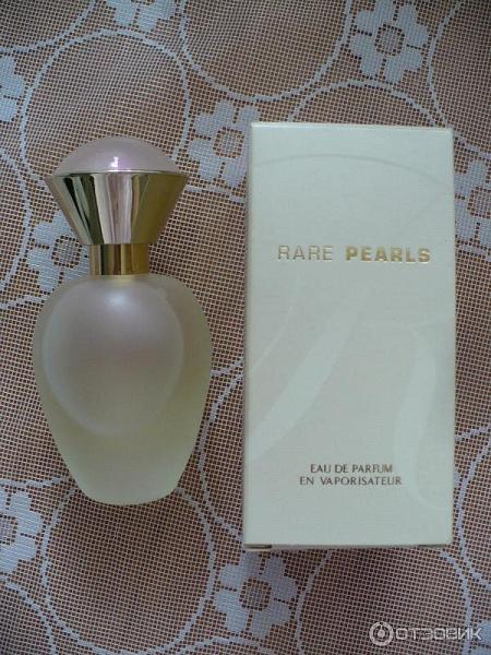 Покупки эйвон парфюм