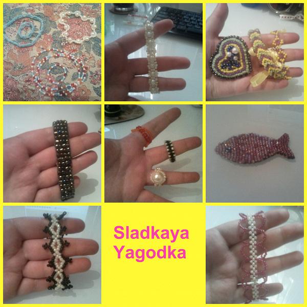 Фото sladkayayagodka86