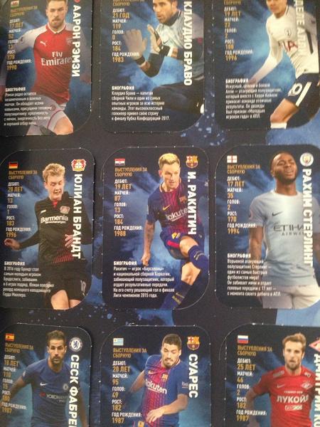все карточки футбола картинки повышения квалификации