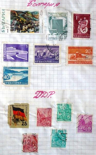 Как правильно клеить марки на открытку, для рыбачки якорь