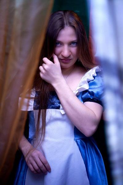 Фото Vinus2003