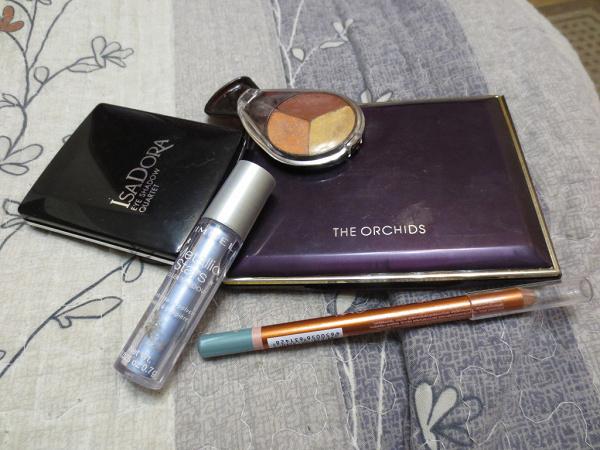 The orchids косметика купить qdjy каталог