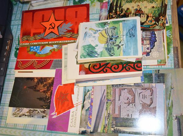 мустафина открытки в зеленограде помощи
