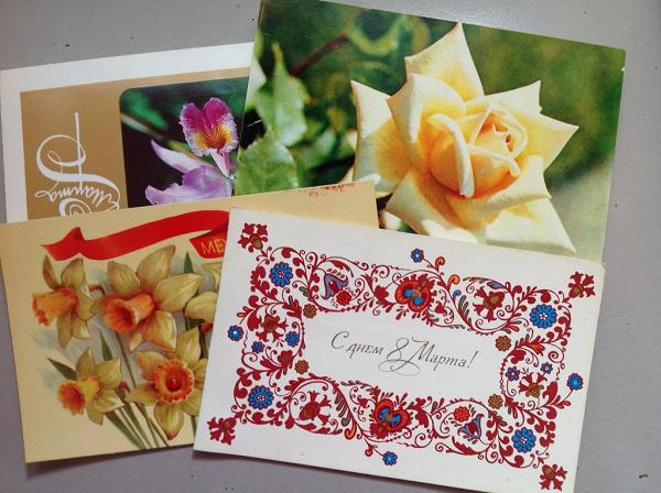 Днем рождения, как подписать открытку лучшей подруге